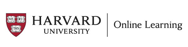 Harvard University Online Learning