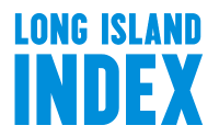 Long Island Index