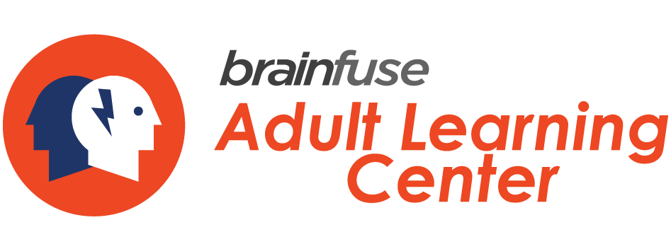 Brainfuse Adult Learning Center
