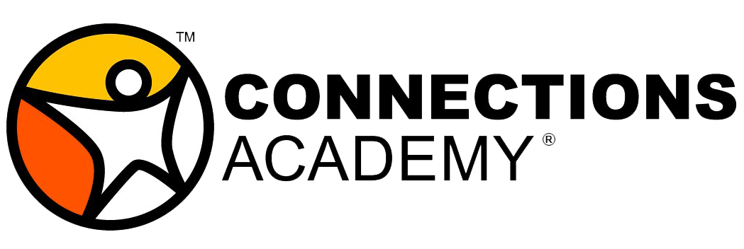 Connections Academy