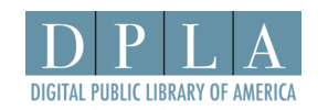 Digital Public Library of America (DPLA)