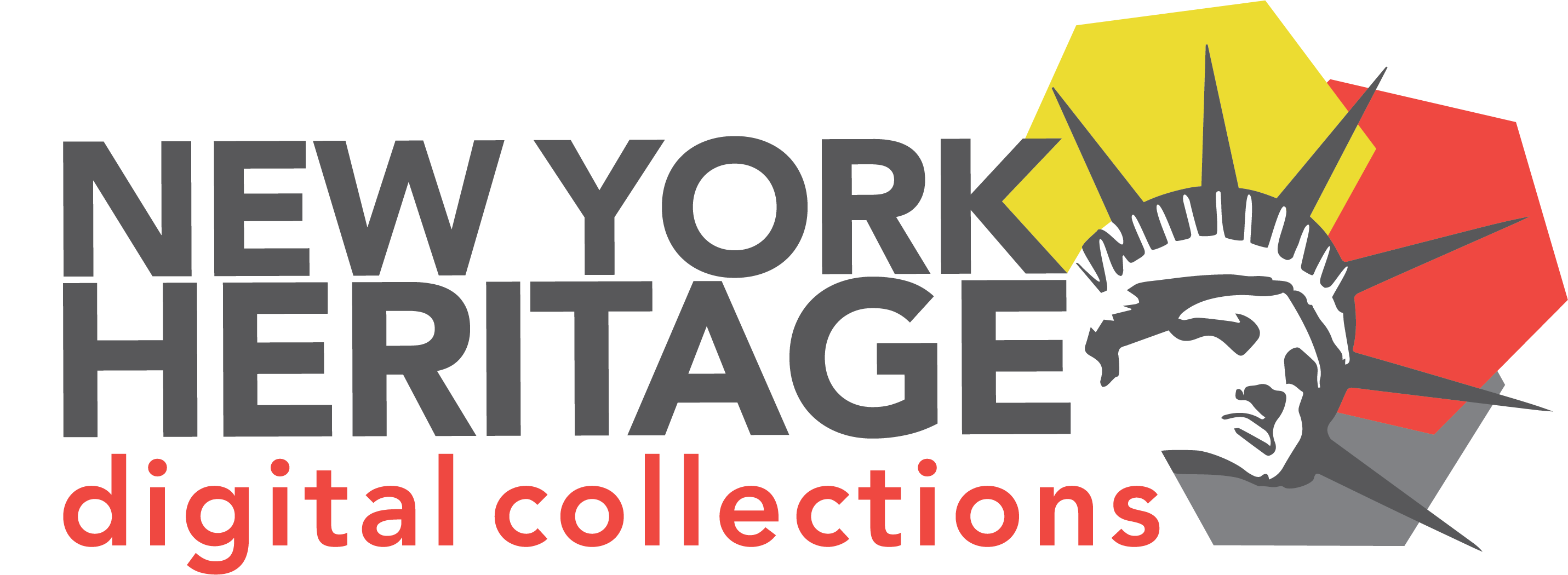 New York Heritage Logo