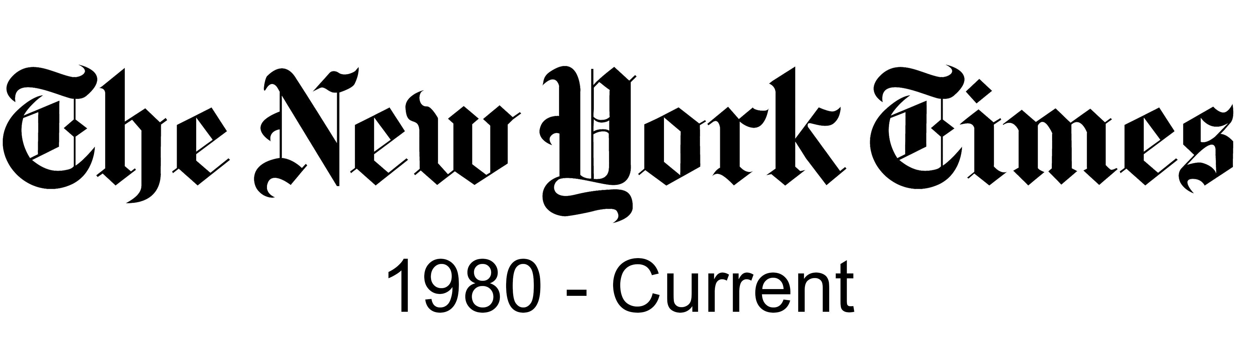 NYT Current
