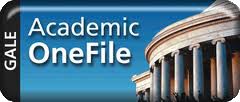 Academic OneFile database