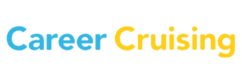 Career Cruising database
