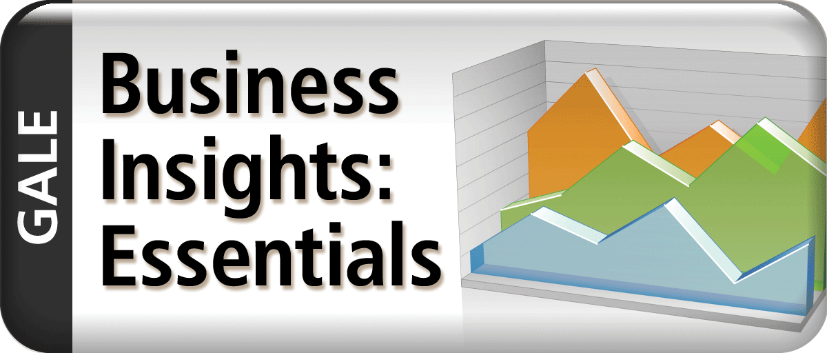 Business Insights: Essentials database